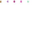 https://www.dealmecoupon.com/halloween-sales